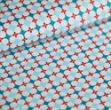 Image de la catégorie Géométrique