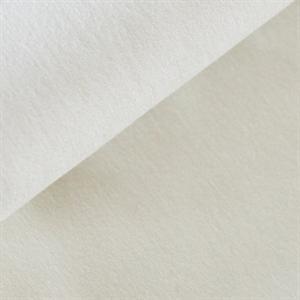Picture of Tissu uni - Ecru