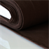 Picture of Solid Color - Brown