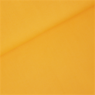 Picture of Solid Color - Dark Yellow