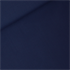 Picture of Tissu uni - Bleu Profond