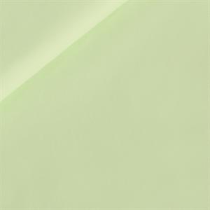 Picture of Tissu uni - Vert frais pastel paradis