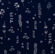 Afbeelding van Herbs - Donkerblauw