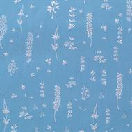 Afbeelding van Herbs - Lichtblauw