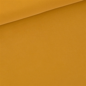 Picture of French Terry - Ochre Chai