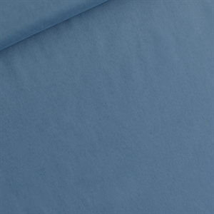 Picture of Coton Linon - Bleu Dyna