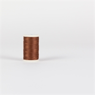 Picture of Sewing Thread - Caramel Café
