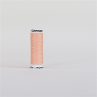 Picture of Sewing Thread - Pink Sand