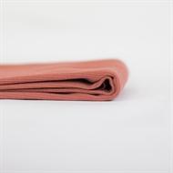 Afbeelding van Boordstof - Desert Wood
