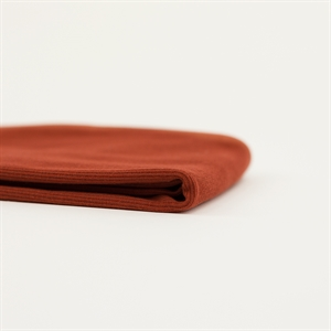 Picture of Ribbing - Spice Brown