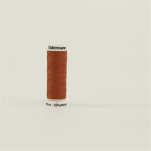 Picture of Naaigaren - Spice Brown